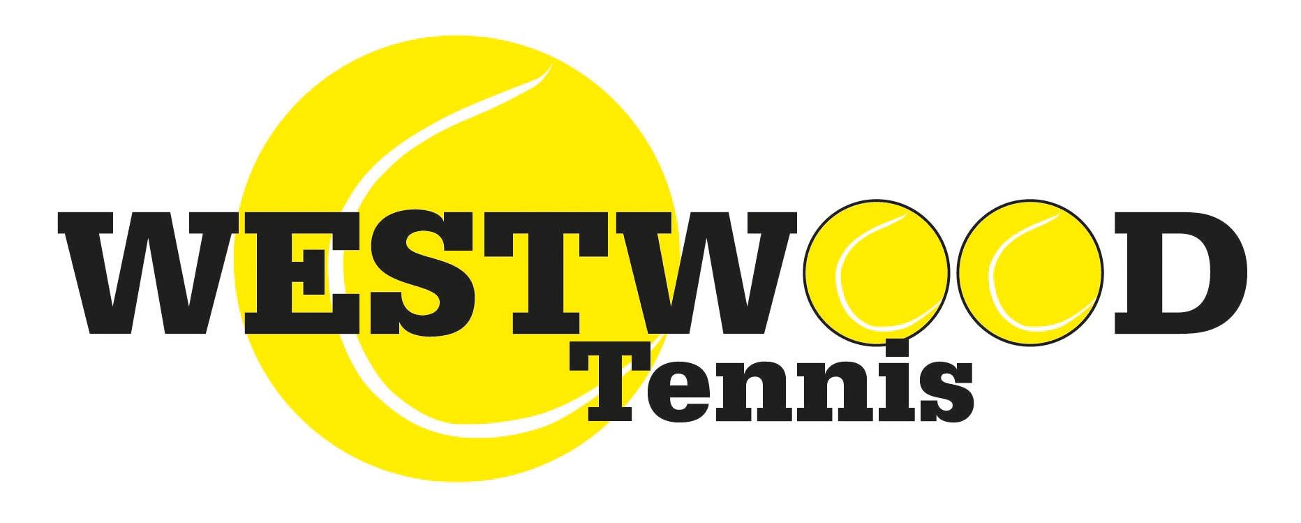 westwood-tennis